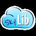 Download SkyLib 2.3.2 APK