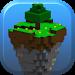 Download Skyblock Craft 1.0.10 APK