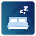 Download Runtastic Sleep Better: Sleep Cycle & Smart Alarm  APK