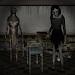 Download Slendrina Must Die: The Asylum 1.03 APK