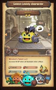Download Gumballs & Dungeons(G&D) 0.46.180903.03-2.6.8 APK