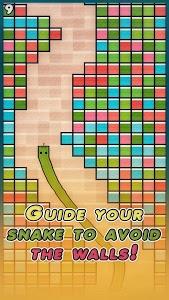 Download Classic Block Snake Run 1.3 APK