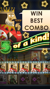 screenshot of Best slot machines 2017 version 1.9.5
