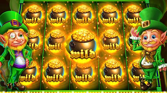 Download Slots Free:Royal Slot Machines 1.2.6 APK