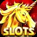 Download Slots Unicorn - Free Casino 1.04 APK