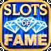 Download Slots of Fame 2.0.30 APK