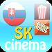 Download Slovakia Cinemas 2 APK