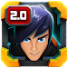 Download Slugterra: Dark Waters 2.0.8 APK