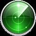 Download SmarTrack Mobile App 1.1 APK