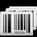 Download Smart Barcodes 1.1.5 APK