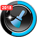 Download 360 Cleaner - Speed Booster & Cleaner Free 2.5 APK