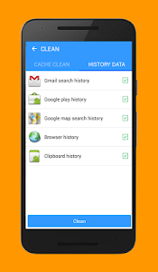 Download Smart Cleaner Booster 1.0.0.0 APK