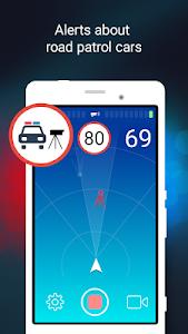 Download Smart Driver Anti-Radar  APK