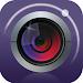 Download Smart Meye Lite 1.0.8 APK