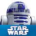 Download Smart R2-D2 1.22 APK