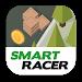 Download Smart Racer 1.0 APK