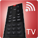 Download Smart TV Remote Control 1.1.0 APK