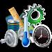 Download Smart Unit Converter 1.3.1 APK