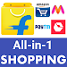 Download All-in-1 Shopping & Offers App 1.82 APK
