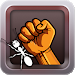 Download Smash the Ant 3.1 APK