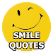 Download Smile Quotes 1.0 APK