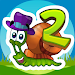 Download Snail Bob 2 ? 1.2.1 APK