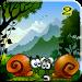 Download Snail Bobbery: Grandpa Birthday 1.2 APK
