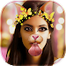 Download Animal Photo Editor Stickers 2.0 APK