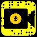 Download Snap Video Downloader 1.0 APK