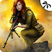 Download Sniper Arena: PvP Army Shooter 1.0.3 APK