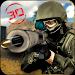 Download Sniper Warfare Assassin 3D 1.0.3 APK