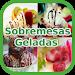 Download Sobremesas Geladas 1.1.3 APK