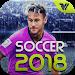 Download Soccer 2018 1.3 APK