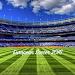 Download Soccer 2016 theme 1.1.1 APK