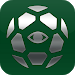 Download Soccer Forecast 1.3.8 APK