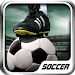 Download Soccer Kicks (Football) 2.4 APK