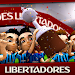 Download Soccer Libertadores (Soccer Kids) 1.0.5 APK