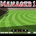 Download Soccer Manager 1 2.1.9 APK