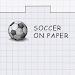 Download Soccer On Paper 1.1 APK