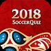 Download Soccer Quiz 2018 2.4 APK