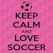 Download Soccer Wallpapers 2.0.0 APK
