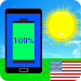 Download Solar Battery Charger Prank/Android Simulator 2018 3.1.03426 APK