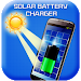 Download Solar Mobile Charger Prank 9.0 APK