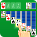Download Solitaire 1.36.3179 APK