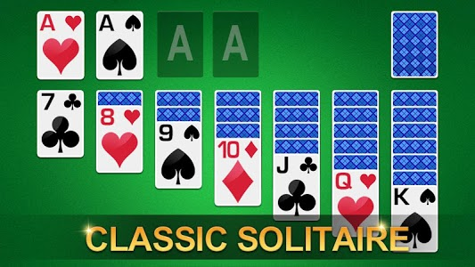 Download Solitaire 1.38.3909 APK
