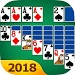 Download Solitaire 2.161.0 APK