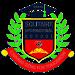 Download Solitaire School 1.0.1.1 APK