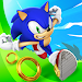 Download Sonic Dash 3.8.6.Go APK