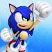 Download Sonic Jump Fever 1.6.1 APK