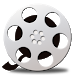 Download Soul Movie 8.6.9 APK